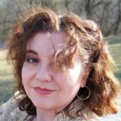 I Am Rosa profile image