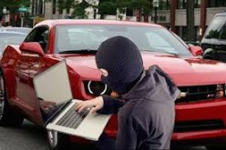 How to Avoid Car Hackers