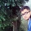 Abhijeet Mishra01 profile image
