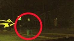 The Phantom Hitchhiker:  Urban Legends