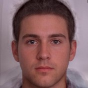 Dwayne Amy profile image