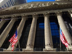 U.S. Economy Update from 2013