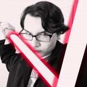 Mitchell Chapman profile image