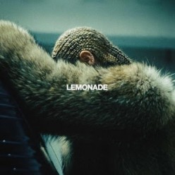 "Beyonce Releases her Latest Album ""LEMONADE"""