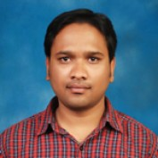 ramkumar57n profile image