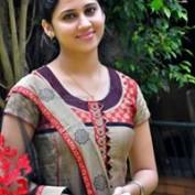 Gouri Menon profile image