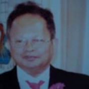 Louis Rabaud profile image