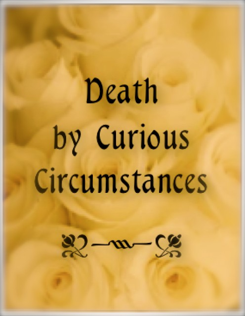 Curiosity may have killed the cat, but it can also make us wonder about other deaths.