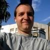 Brian Perkins profile image
