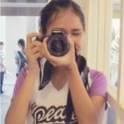 Mss Priscilla profile image