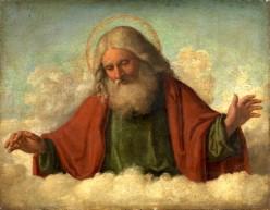 Defining God