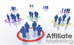 Six Affiliate Marketing Mistakes that Should be Avoided at all Cost