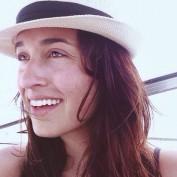 SarahFechtel profile image