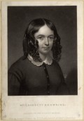 Elizabeth Barrett Browning's Sonnet 14