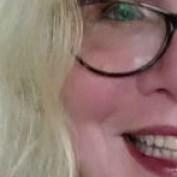 bayarts profile image