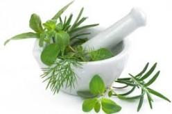 Marijuana Home Remedies