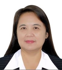 Julita S. Santiago PhD is the Department Head of Mathematics at Nueva Ecija High School. Despite her academic achievement, she continues to develop her skills by attending different seminars and leading her colleagues in student welfare projects.
