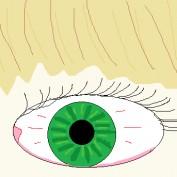 greeneyedblondie profile image