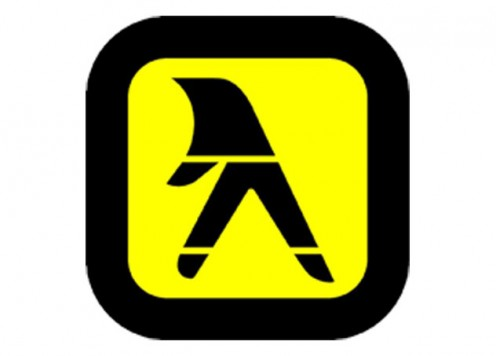 Yellow Pages Logo Used by Many Companies