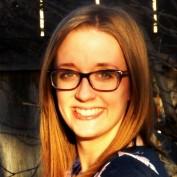 Erika Mullins profile image