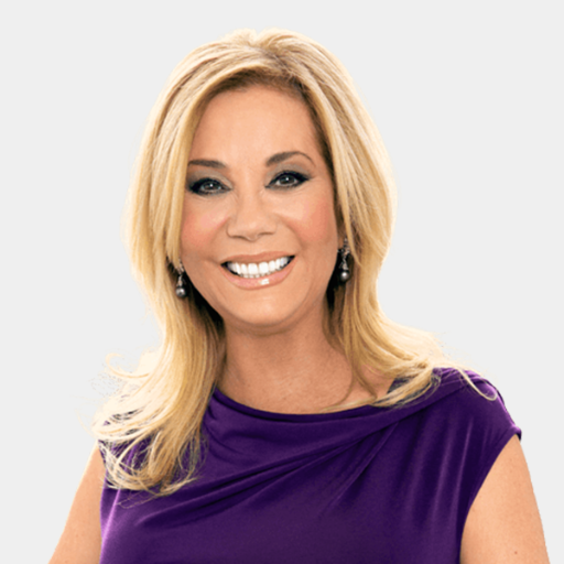 """I"" still love Kathie Lee Gifford"