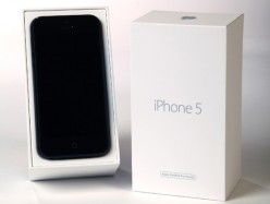 The reason Apple to sell iPhone refurbished living dead in India?