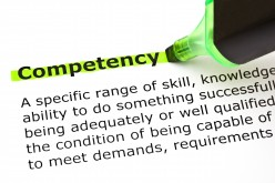 Recruiting and Assessing Employees- Competence, Contribution, Commitment
