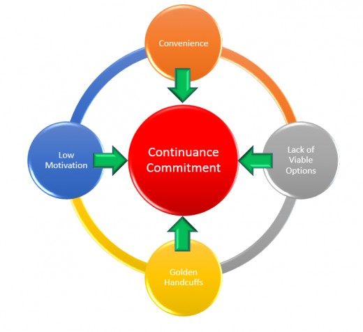 Recruiting And Assessing Employees Competence