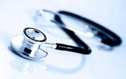 Medical Insurance in India