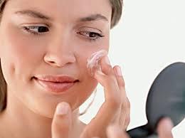 Recurring Pimples