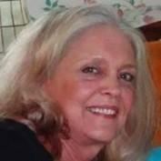 Fran Munschauer profile image