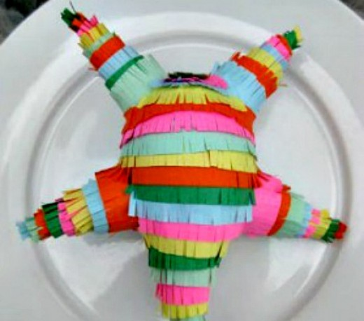 59 fun and fabulous mexican crafts for kids and adults for Mexican arts and crafts for sale
