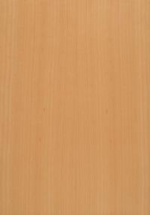 Straight Grain Steamed Beech