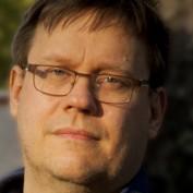 Kent Lofgren profile image