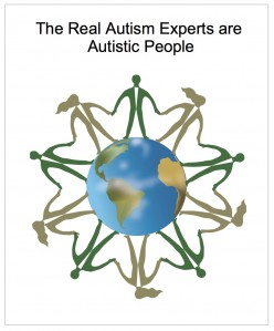 Ten Things  You Can Learn about Your Autistic Child From Adults on the Spectrum
