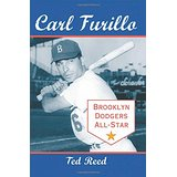 Ted Reed's excellent biography