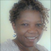 Ngozi Ebubedike profile image