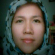 vamorsha profile image