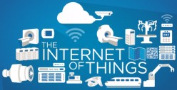 Security Risks Associated with  IoT Devices and How to Manage them