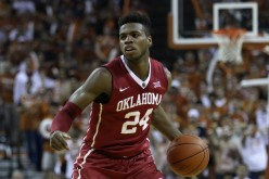 Celtics 2016 Draft Prospects: Buddy Hield