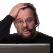 mralthomas profile image