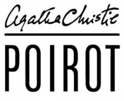 Hercule Poirot Revisited With New Stories