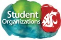 How to Start an Organization on Campus