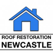 rooferNewcastle profile image