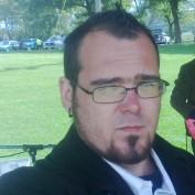 Matthew Hotaling profile image
