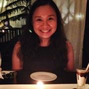 Cristina Par profile image