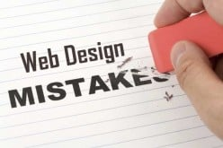Widespread Web Design Mistakes That Can Ruin Your Customers' Web Browsing Experience