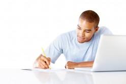 Easy jobs for teens online