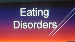The Many Different And Various Types Of Eating Disorders