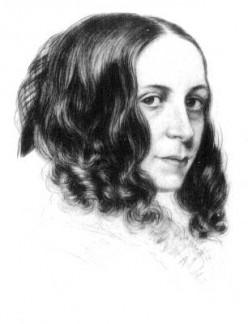 Elizabeth Barrett Browning's Sonnet 15